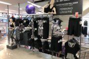 Lojas Leader visual merchandising varejo moda (15)