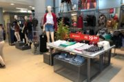 Lojas Leader visual merchandising varejo moda (16)