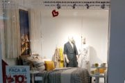 Lojas Leader visual merchandising varejo moda (18)