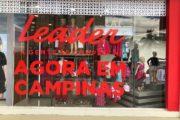 Lojas Leader visual merchandising varejo moda (22)