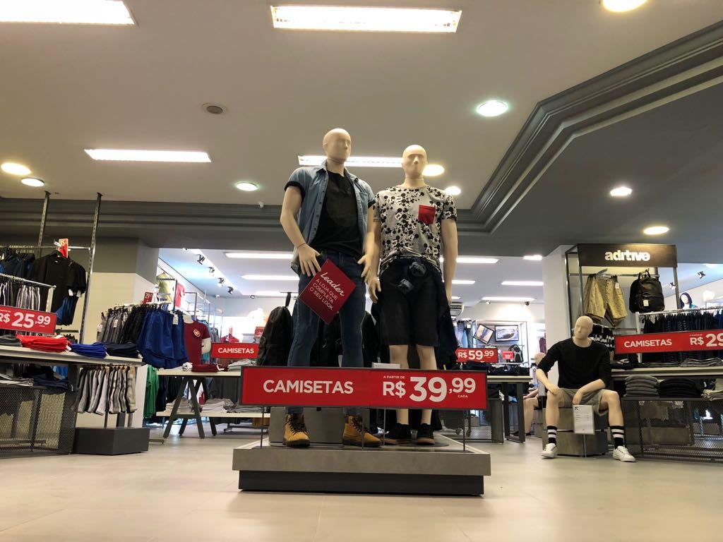 Lojas Leader visual merchandising varejo moda (23)