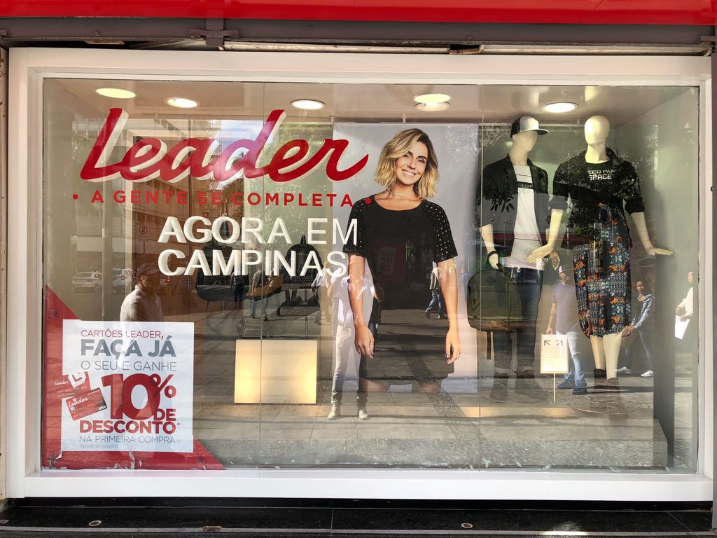 Lojas Leader visual merchandising varejo moda (26)