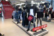 Lojas Leader visual merchandising varejo moda (27)