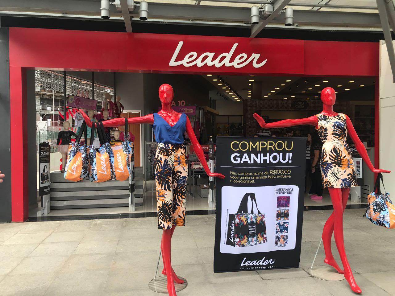 Lojas Leader visual merchandising varejo moda (28)
