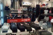 Lojas Leader visual merchandising varejo moda (29)