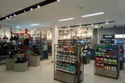 Lojas Leader visual merchandising varejo moda (30)