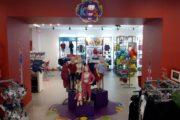 Lojas Leader visual merchandising varejo moda (4)