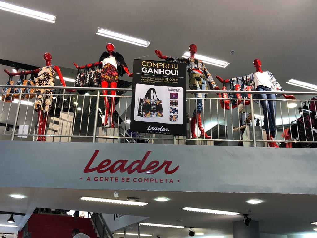 Lojas Leader visual merchandising varejo moda (5)
