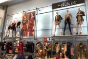 Lojas Leader visual merchandising varejo moda (6)