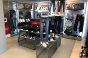 Lojas Leader visual merchandising varejo moda (7)
