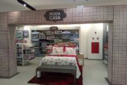 Lojas Leader visual merchandising varejo moda (8)