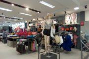Lojas Leader visual merchandising varejo moda (9)