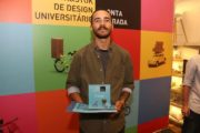 Premio Tok&Stok_lucas_pereira_lima_baixa_web_