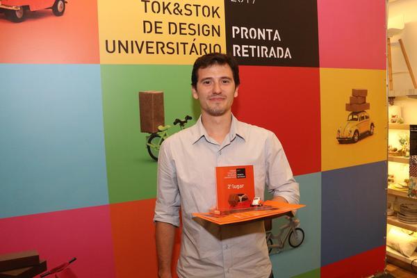 Premio Tok&Stok,_marcelo_mattos_jarra_baixa_web_