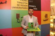Premio Tok&Stok_renan_albano_de_souza_baixa_web_