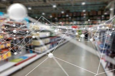 inteligência artificial AI varejo