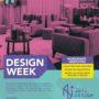 cartaz_a3_design_week