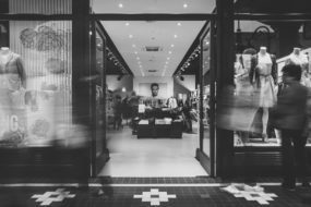 arquitetura comercial projeto de loja 1