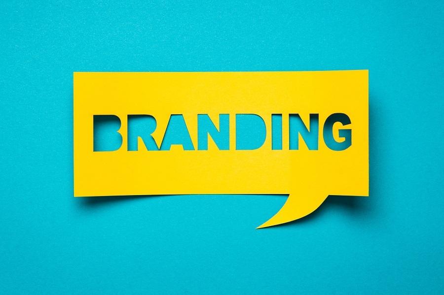 Branding na pratica ponto de venda