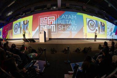 Latam Retail Show 2019 debate o novo varejo